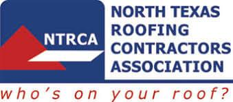 North Texas Roofing Contractors Association Member Concord Roofing