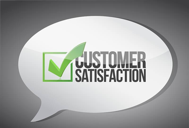 What Sets Us Apart Concord Roofing & Construction is BBB Rated A+
