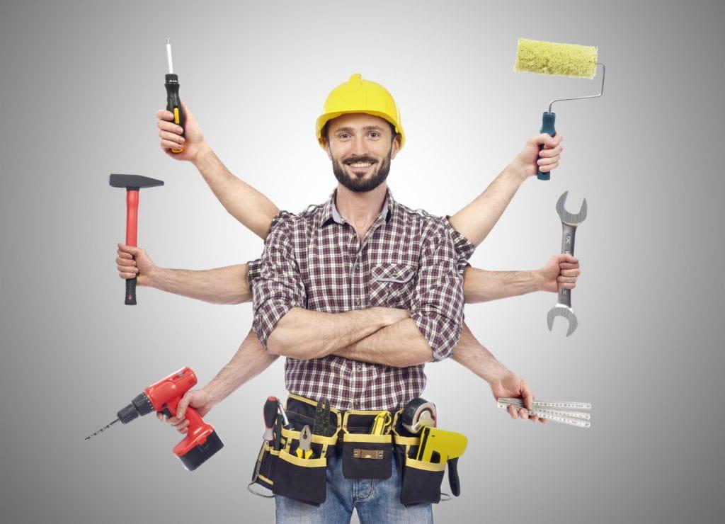 Dallas DFW Roofing Contractors